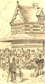 1878 exposition