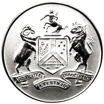 The Gilruth Prize