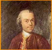 PIERRE JAQUET-DROZ CLOCKMAKER, AUTOMATA 1721-1790 Biography