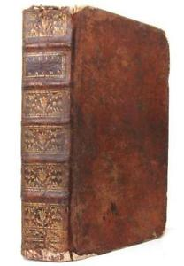 Genealogical and Heraldic History of the Commoners of Great Britain and Ireland, by Burke, John 1835
