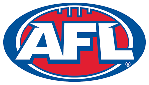 The VFL changed its name in 1990 to become the Australian Football League (AFL)