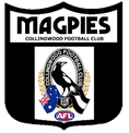 The Collingwood Football Club, nicknamed the Magpies or Pies